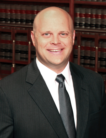 Kendall Cockrell - Estates and Probate Attorney serving Sugar Land, Houston, Katy, and Fort Bend, Harris, Galveston, Wharton, Chambers, Montogomery Counties