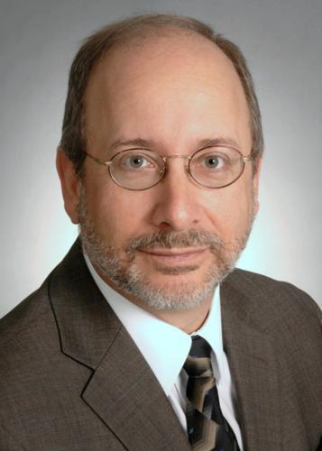Marc D. Markel