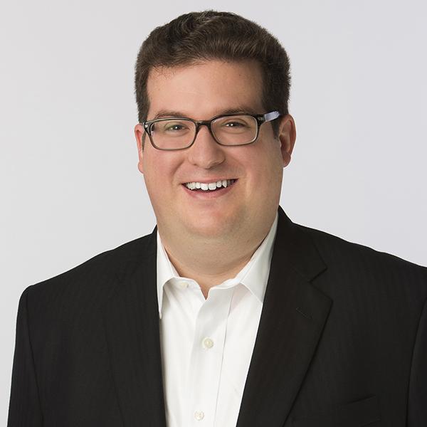 James J. Nestor Sugar Land Estate Planning and Business Attorney