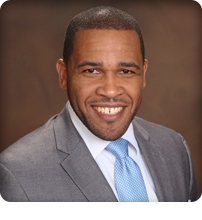 Phillip S. Larmond - Attorney at Law for Criminal and Family Law Matters
