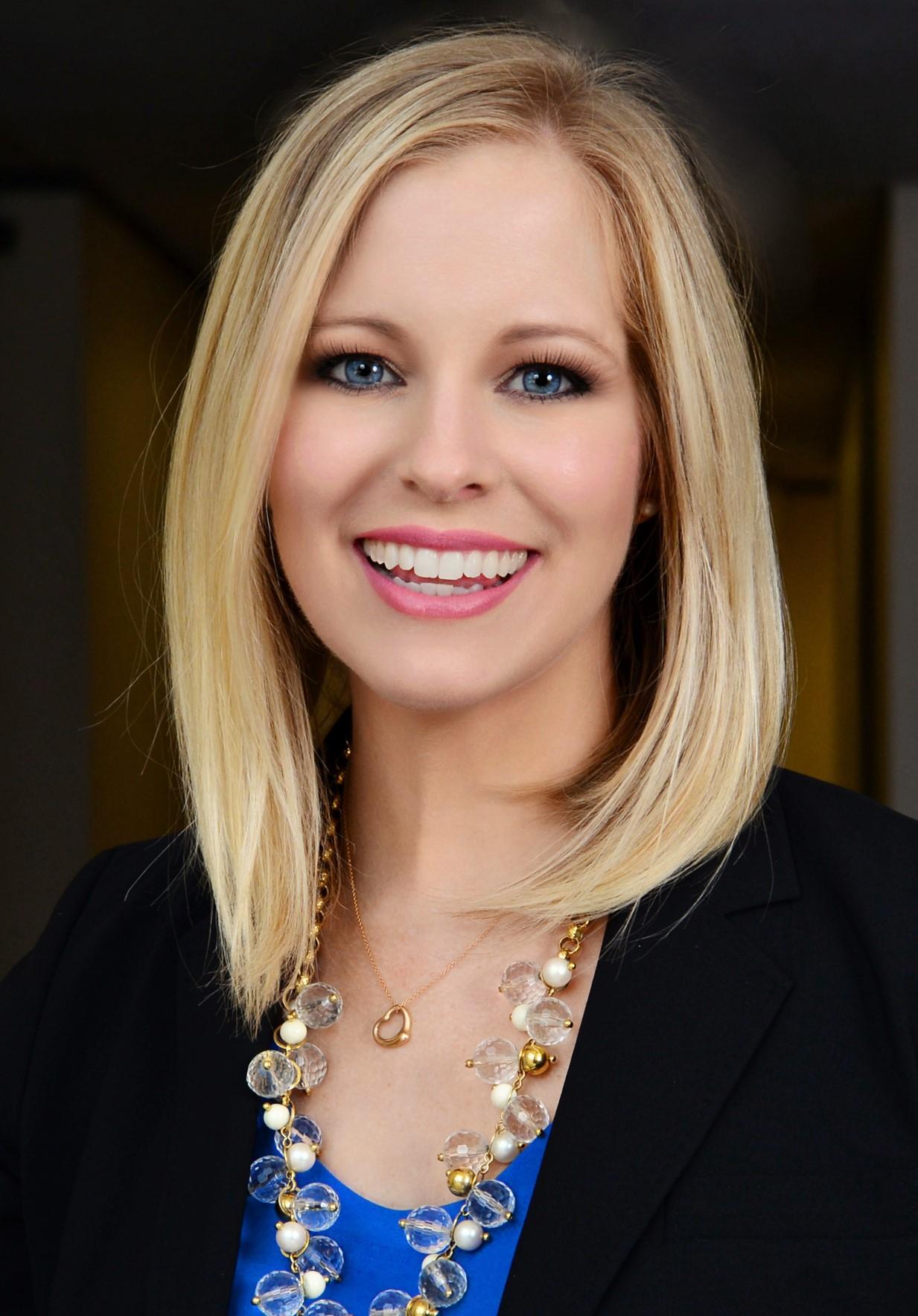 Theresa M. M. Kolos