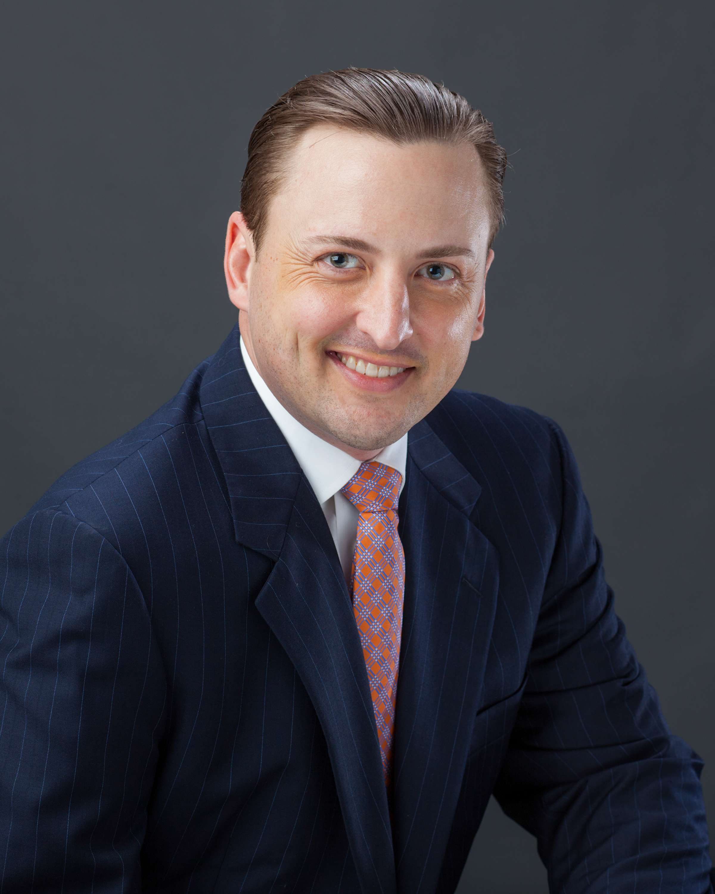 Pierce M. Adkins, Adkins Law Firm