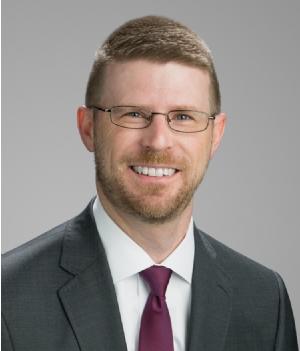 Aaron Dobbs