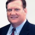 Frank Mann - Family & Divorce Attorney in Houston, Texas